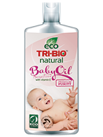 baby-oil-eco-natural