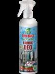 fabric-deodorant-eco-probiotic