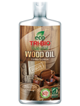 wood-oil-eco-natural