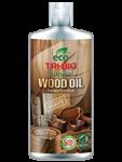 wood-oil-eco-natural